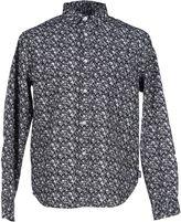 Stussy Shirts - Item 38471495