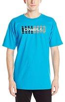 O'Neill Men's Lima T-Shirt