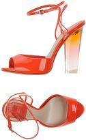 Christian Dior Sandals