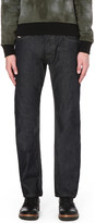 Diesel Waykee l.30 regular-fit jeans