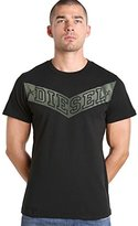 Diesel Men's T-Noem T-Shirt