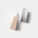 Burberry Bright Glow Foundation SPF 30 PA+++ – Ochre Nude No.12