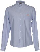 Franklin & Marshall Shirts - Item 38635948
