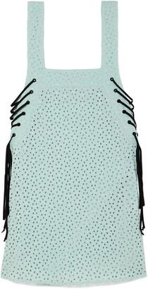 Marysia Swim Cover-ups