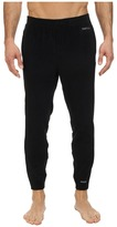 Burton Expedition Pant