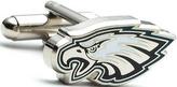 Cufflinks Inc. Men's Philadelphia Eagles