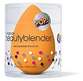 Beautyblender Original Makeup Sponge 1 Orange POP Sponge
