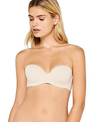 Iris & Lilly Strapless Bra