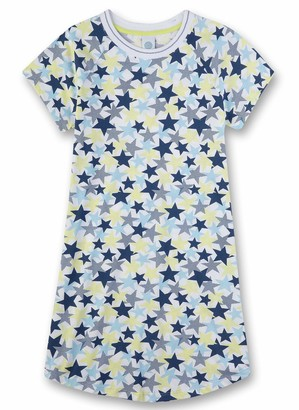Sanetta Girl's Sleepshirt Nightie