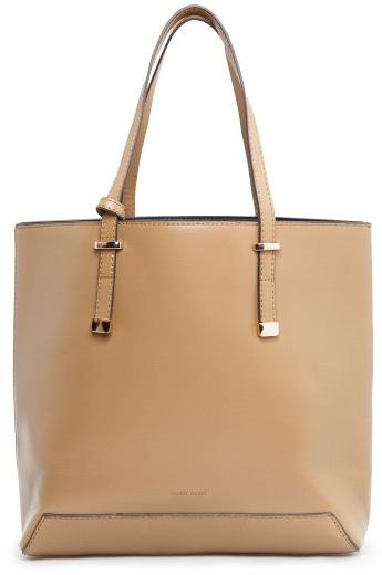MANGO Outlet Purse Shopper Bag