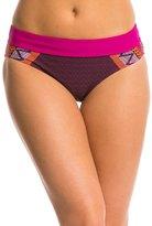 Prana Women's Panama Ramba Bikini Bottom 8136378
