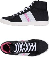 Bikkembergs High-tops & sneakers - Item 11141658