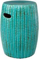 Eichholtz Drum Blue