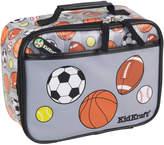 Kid Kraft Kids Insulated Lunch Box