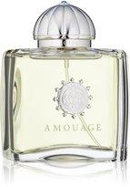 Amouage Ciel By Eau De Parfum Spray 3.4 Oz