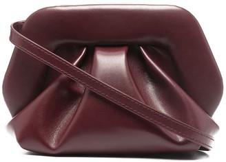Themoire Bios shoulder bag