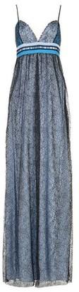 Byblos Long dress