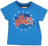 Levi's T-shirts - Item 12062106