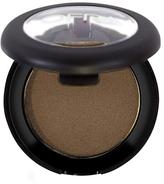 Ofra Shimmer Eyeshadow - Victory