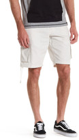 Burnside Ripstop Cargo Short