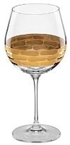 Michael Wainwright Truro Red Wine Glass