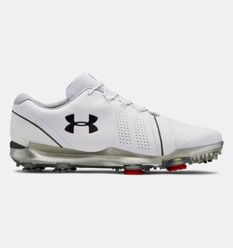 Under Armour Men's UA Spieth 3 Golf Shoes