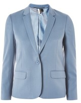 Topshop PETITE Co-Ord Suit Jacket