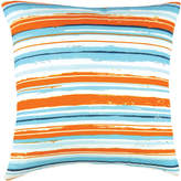Beach Stripe Cushion