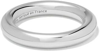 Le Gramme Le 9 Grammes bangle ring