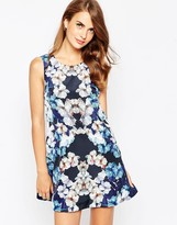 Finders Keepers Easy Easy Dress