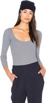 360 Sweater x Hannah Beth Tatiana Bodysuit