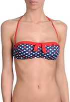 Blumarine BLUGIRL Bikini tops