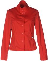 BPD Be Proud of this Dress Jackets - Item 41682288