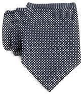 Izod Micro Grid Tie