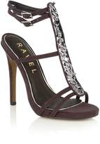 Ravel Bexar heeled sandals