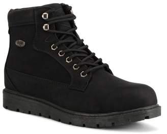 Lugz Bedrock Boot