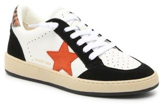 Vintage Havana Alexa Slip-On Sneaker