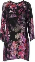 Motel Rocks Short dresses - Item 34693659