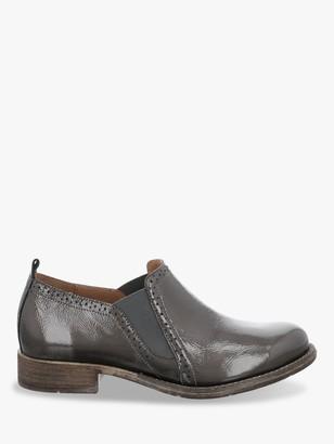 Josef Seibel Shoes Sale | Shop the