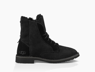 UGG Quincy Boot