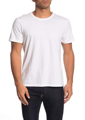 Jason Scott Raymond Crew Neck T-Shirt