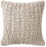 Asstd National Brand Reims 16 Square Decorative Pillow