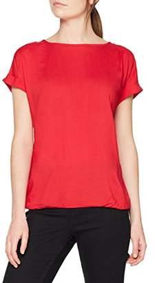 Tom Tailor Women's Easy Feminine Blouse,12 (Size: )