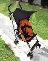 Dream Baby Dreambaby Stroller Buddy Extenda-Shade