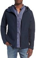Bench Men's 'Forecourt' Hooded Zip Sweater
