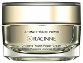 Racinne Ultimate Youth Power Facial Cream - 1.7 oz
