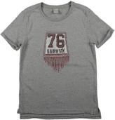 Scotch & Soda T-shirts - Item 12042090