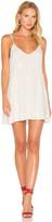 De Lacy Pearl Dress