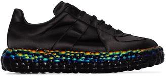 Maison Margiela Replica bubble-sole sneakers