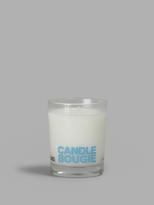 Comme des Garcons Candles